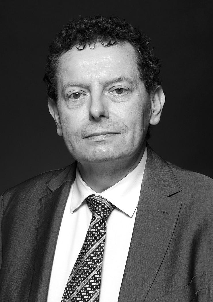 François Romby